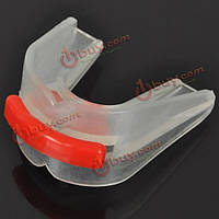 Бокс капа защита зубов пластик