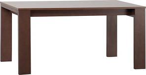 Деревянный стол INBOX (Vox meble)