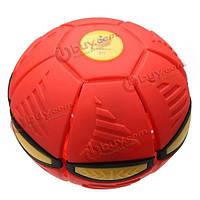 Детские игрушки на открытом воздухе деятельности фрисби деформируется мяч трансформируемые игрушки