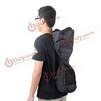 "Сумка рюкзак для гироборда 6.5"""