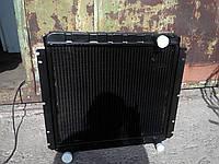 "Радиатор Зил- 5301 ""Бычок"" 3-х рядный 432720-1301010-11"