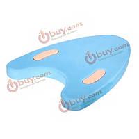 Плавательная доска kickboard для детей и взрослых
