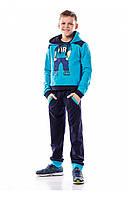 """Детский спортивный костюм для мальчиков """"Nike"""""""