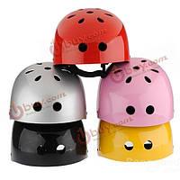 Шлем для скейтборда