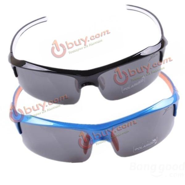 Велосипедного спорта на открытом воздухе поляризованных солнцезащитных очков очки