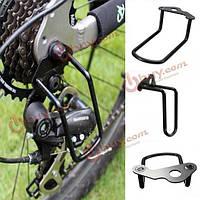 Велосипед Велоспорт задний коробка передач протектор скорость устройства чейнджер