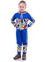 """Детский спортивный костюм для девочек """"Дисней"""""""