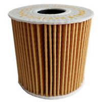 Масляный фильтр OX 339/2D (Mahle Copy)