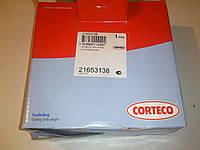 Подушка двигателя (КПП) 21653138 Corteco