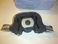 Подушка двигателя (КПП) FT52013
