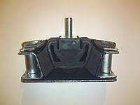 Подушка двигателя левая 21653135 CORTECO