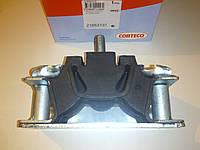 Подушка двигателя правая 21653137 CORTECO