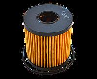 Масляный фильтр 0 986 TF0 134