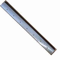 Сменный нож для 650 А/H/V+