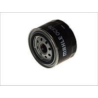 Фильтр масляный OC616 / OC570  KNECHT