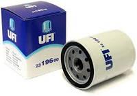 Масляный фильтр 23.196.00 UFI