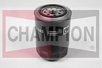 Масляный фильтр E105/606 CHAMPION