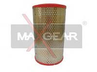 Фильтр воздушный Fiat Ducato 94-06 MaxGear 26-0036