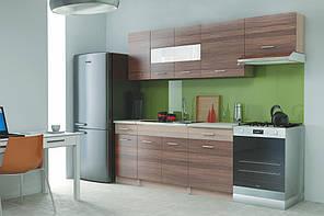 Кухня Alina 240 (Halmar)