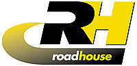 Колодки тормозные передние RoadHouse 2486.02  R15