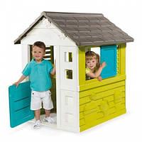 Детский домик Maison Pretty Smoby 310064