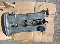 Крышка клапанная Дэу Нексия / Daewoo Nexia 1,5. 16-ти клапанная б/у, фото 1