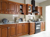 Кухня Nika Fantazja 260 Portal (BRW)