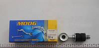 Тяга стабилизатора перед L=R Ducato/Boxer/Jumper 2006->... CI-LS-7321 Moog