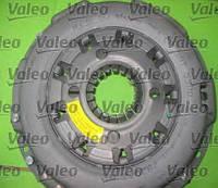 Комплект сцепления 826719 Valeo 88-96Kw
