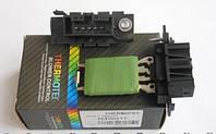 Резистор печки (реостат) DEF001TT Thermotec
