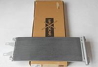 Радиатор кондиционера   AC842191  MaxGear