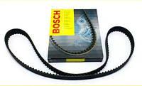 Ремень ГРМ 01987949572 Bosch