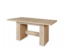 Стол деревянный Julietta EST41-D30 (Forte)