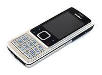 Телефон Nokia 6300 ОРИГИНАЛ, фото 1