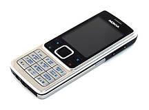 Телефон Nokia 6300 ОРИГИНАЛ