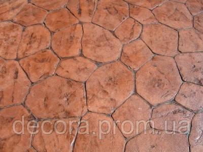 Куплю штампы для бетона ооо геленджик бетон