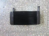 Радиатор отопителя Зил- -130