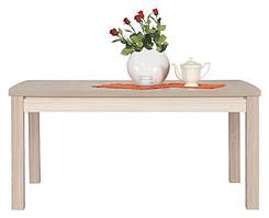 Стол деревянный Axel 12 (Bog-Fran)