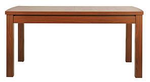 Стол деревянный Bogo 18 (Bog-Fran)