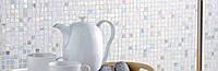 Мозаика L'Antic Colonial L241701081 DREAM WHITE (1,4)