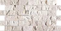Мозаика L'Antic Colonial L119487381 ELITE BRICK CREAMS (2.6x4.8)