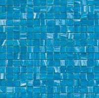 Мозаика L'Antic Colonial L242816051 FASHION B LAKE (2)