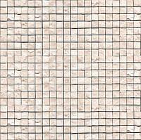 Мозаика L'Antic Colonial L114432001 ELITE EVEN CREMA GRECIA