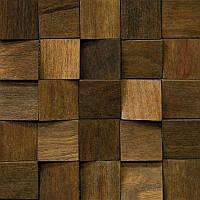 Мозаика L'Antic Colonial Noohn Stone Mosaics L108010211 WOOD FEEL