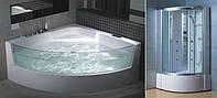 Душ или ванна - что лучше?