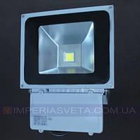 Светильник прожектор TINKO светодиодный 100W LUX-502661