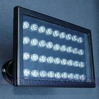 Светильник прожектор TINKO светодиодный  32*1W LUX-503002