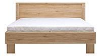 Кровать Nicol 24/160 (Bog-Fran)
