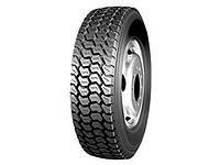 Грузовые шины Long March LM508 285 70 R19.5 [146/144] J