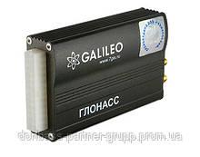 Galileo v.1.X(2) (GALILEOSKY ГЛОНАСС/GPS v2.2.8)